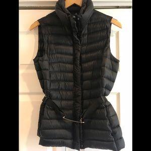 Ralph Lauren Black Label Vest